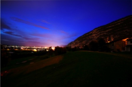 Using my Wide Angle Sigma Lens « SOME contrast