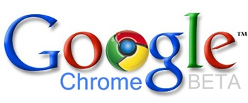 http://somecontrast.com/blog/wp-content/uploads/2008/09/google_chrome_logo.jpg