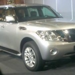 2010_nissan_patrol_suv_spy_shots_december_001-1218