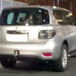 2010_nissan_patrol_suv_spy_shots_december_002-1218
