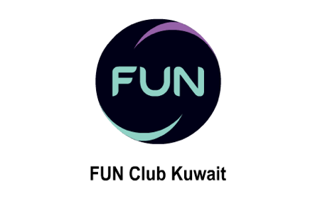 zain-fun-club-kuwait