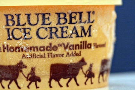 blue-bell-vanilla-ice-cream-1