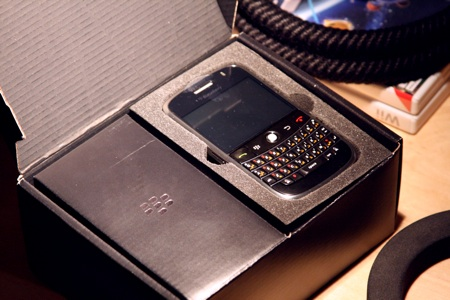 got-bold-blackberry