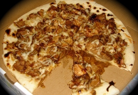 truffles-pizza-from-munch1