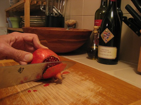 how-to-eat-a-pomegranate_1