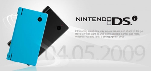 nintendo-dsi-for-global-very-soon