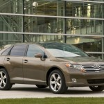 the-new-4x4-camry_1