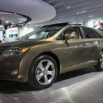 the-new-4x4-camry_2