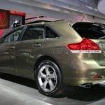 the-new-4x4-camry_3
