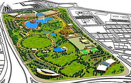 the-new-salmiya-park_1