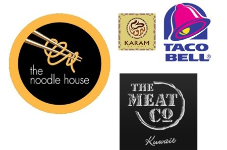 restaurants-to-open-soon-in-kuwait