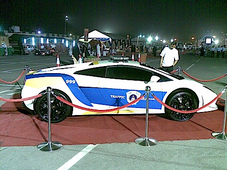 the-new-qatari-police-car_1
