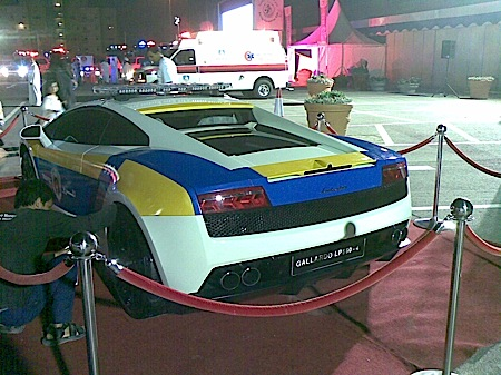 the-new-qatari-police-car_2