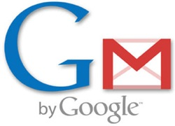 you-can-unsend-your-e-mail-google1