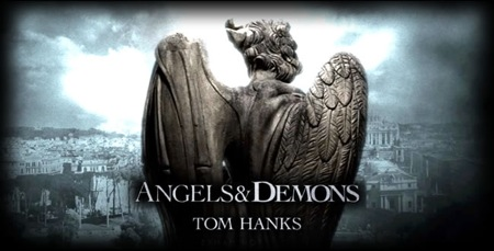 angels-demons-movie-review