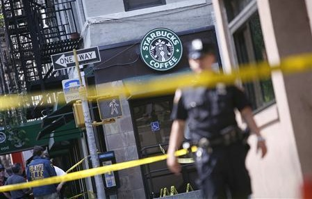 blast-in-ny-starbucks
