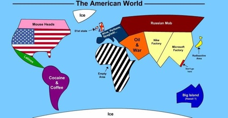 how-americans-view-the-world-450
