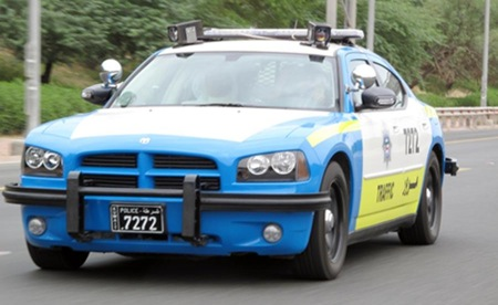new-police-cars-equipped-with-evil-cameras