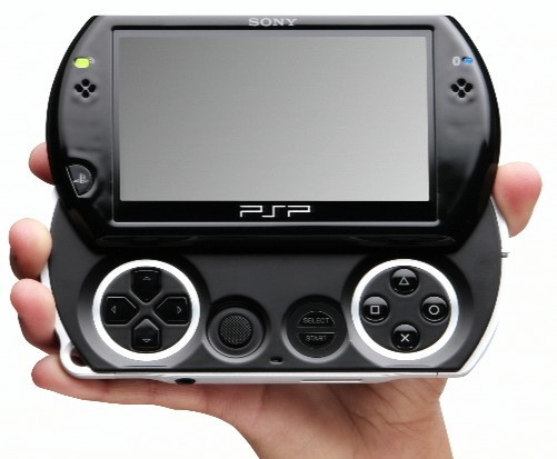new-psp-got-revealed_1