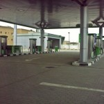 oula-station-spotted-in-mishref_5