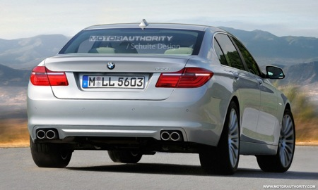 the-new-bmw-5-series_1