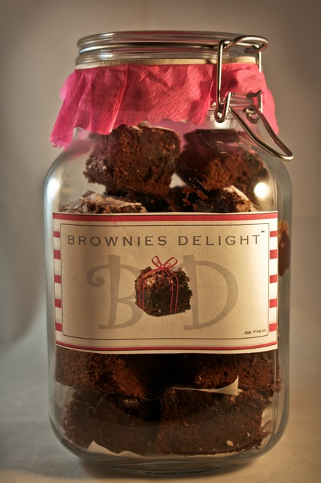 Brownies Delight_4