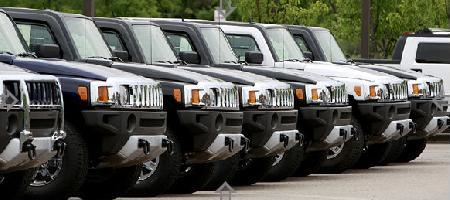hummer-to-be-bought-by-china1