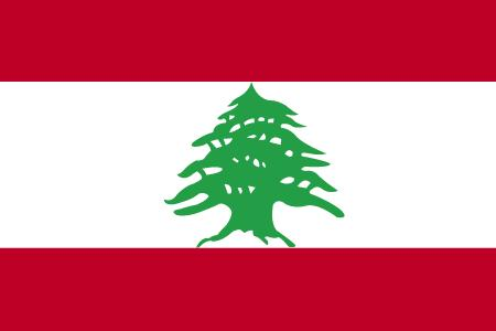 lebanon-election-results-flag