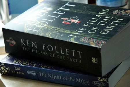 the-lovely-bones-2-more-books-to-the-pile