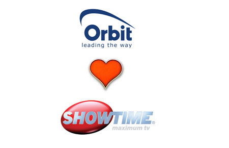 showtime_and_orbit