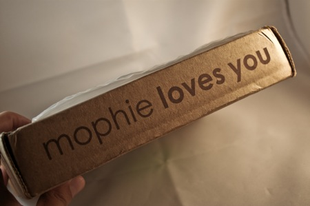 Mophie Loves You_1
