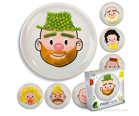 food-face-dinner-plate-1