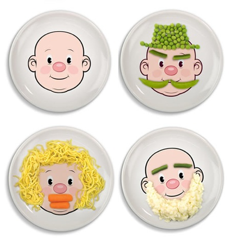 food-face-dinner-plate-2