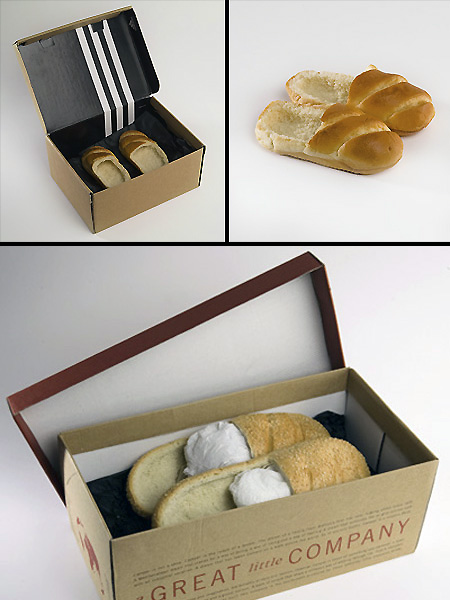 Shoes Made of Bread_1