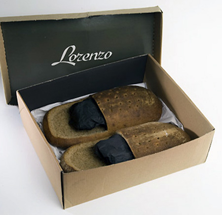 Shoes Made of Bread_3