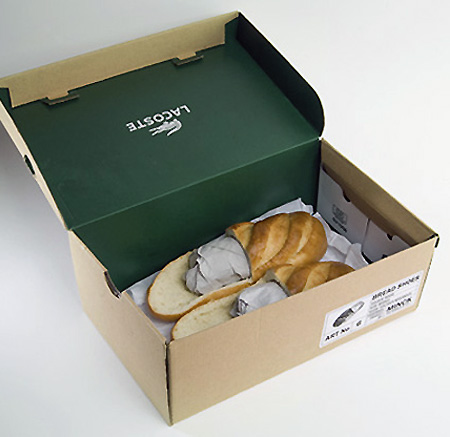 Shoes Made of Bread_4