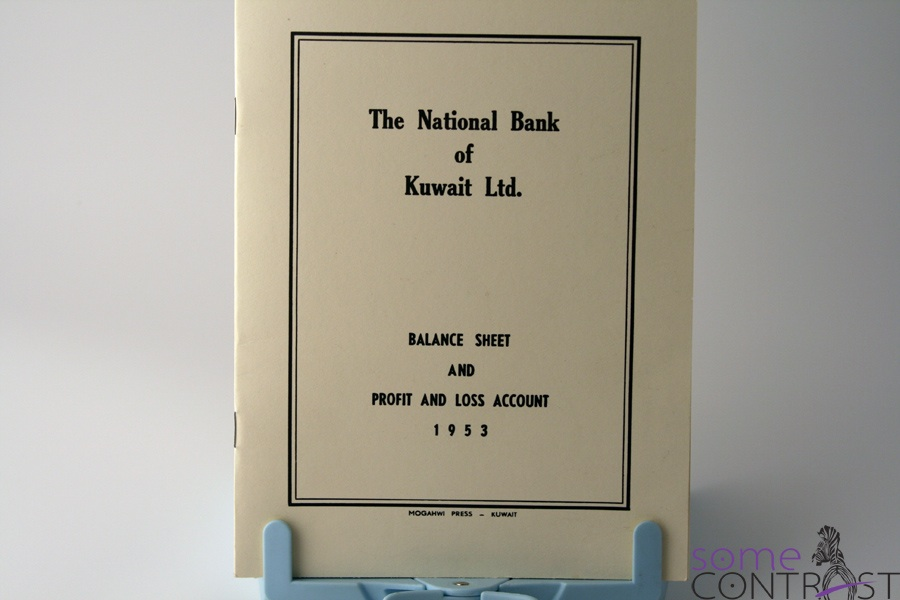 nbk report (nbk) the kuwaiti lender ascribed its forecast to a rise in the  during 2018,  according to a recent report by the national bank of kuwait (nbk.