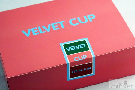 review velvet cup kuwait 2